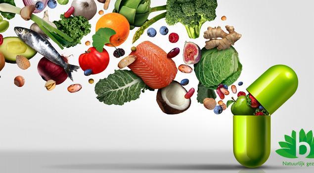 Antioxidanten_blog_2021_01