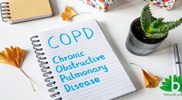 Copd_blog_2021_01