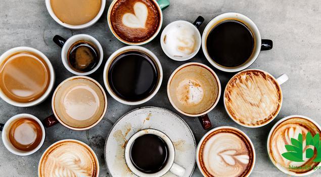 De vraag der vragen is koffie gezond_blog_2021_03