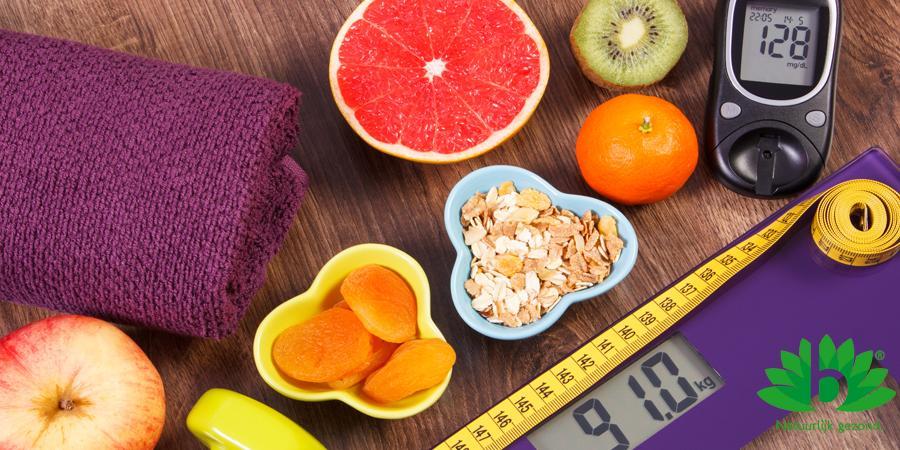 Ervaringen koolhydraatarm dieet_Blog_2021_07