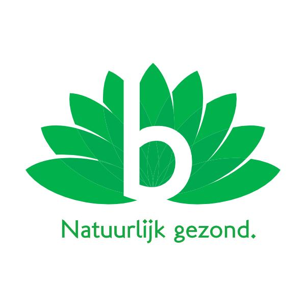 YOUR ORGANIC NATURE Diksap appel zwarte bes