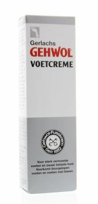 holland-pharma-503260