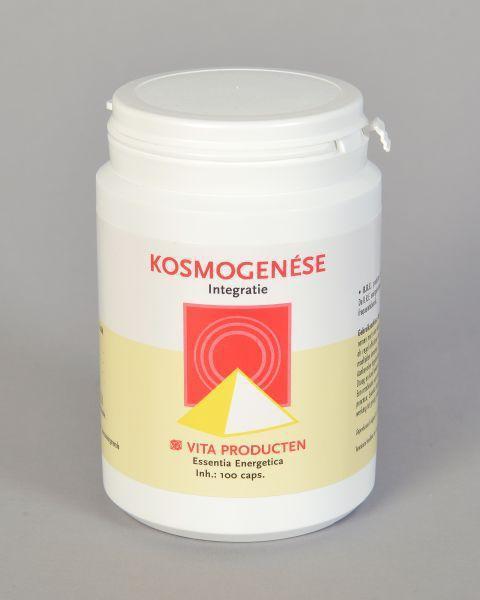 Kosmogenese