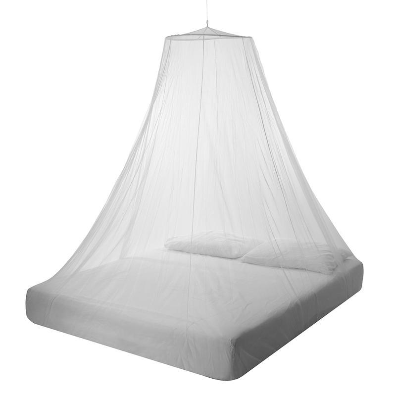care plus mosquito net bell 1s