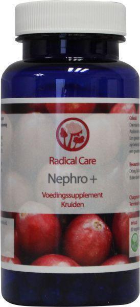Radical care nephro+
