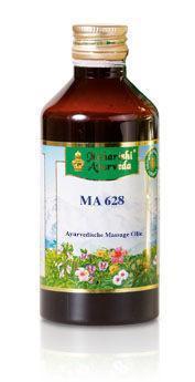 MA 628