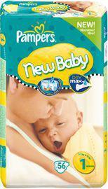 new baby newborn 1 56s