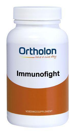 Immunofight