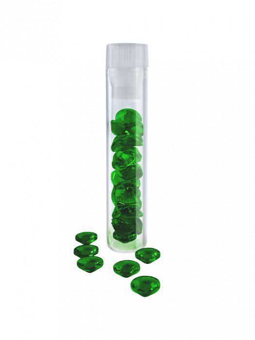 Lichaamskristallen heling groen 59