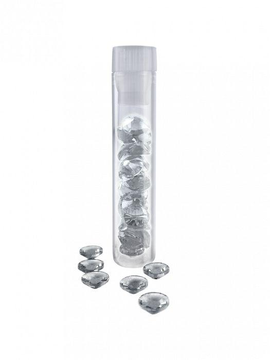 Elohim lichaamskristallen kristallijn 66