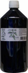 Drosera rotundfolia hrb / zonnedauw tinctuur