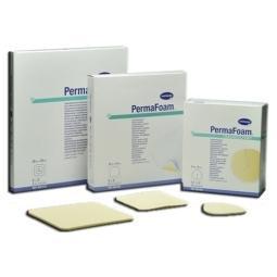 Permafoam concave HAS 16.5 x 1840