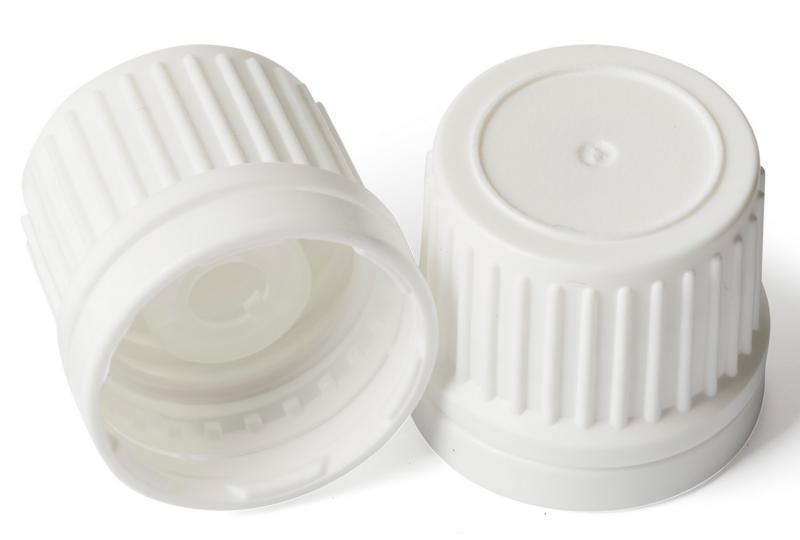 Oraldose mini D18 mm dop + adapter