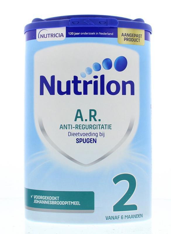 A.R. 2