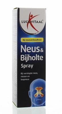 holland-pharma-830733