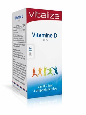 holland-pharma-834938