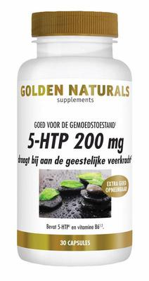 holland-pharma-835592