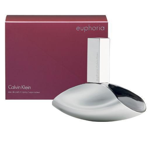 Euphoria eau de parfum vapo female