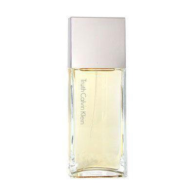 Truth eau de parfum vapo female