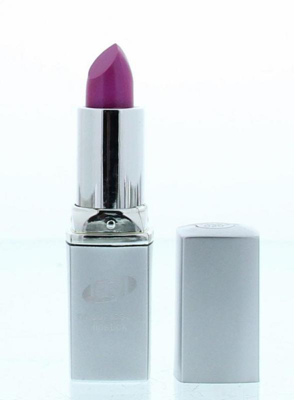 Lipstick 020 roze-paars