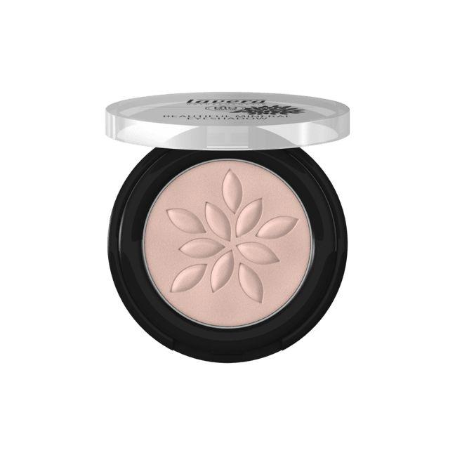 Oogschaduw/eyeshadow matt'n yogurt 35