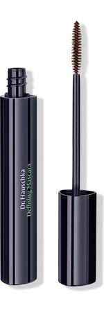 Mascara defining 02 brown