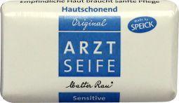 Arztseife sensitive zeep