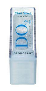 Deodorantstick