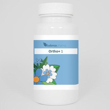Ortho B12
