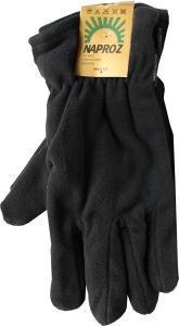 Handschoen zwart XXL