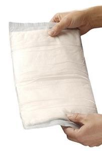 Absorberend verband 20 x 20
