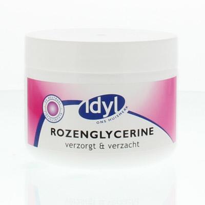 Rozenglycerine