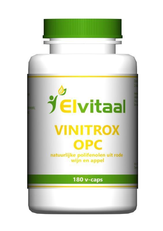 Vinitrox OPC