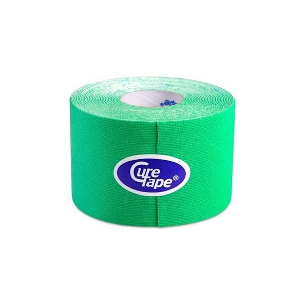 Groen 5 cm x 5 m