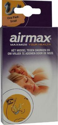 holland-pharma-903805