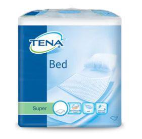 Bed super 60 x 90