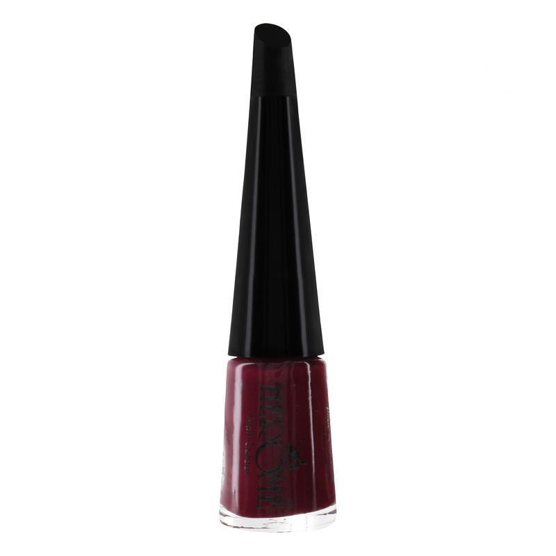 Take away nail colour basic 25