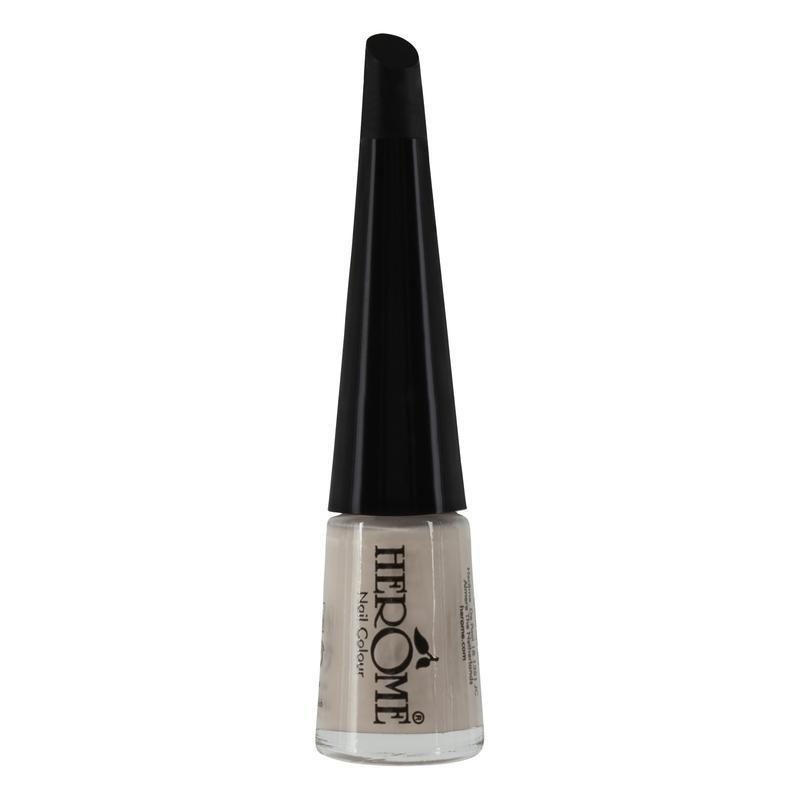 Take away nail colour basic 73