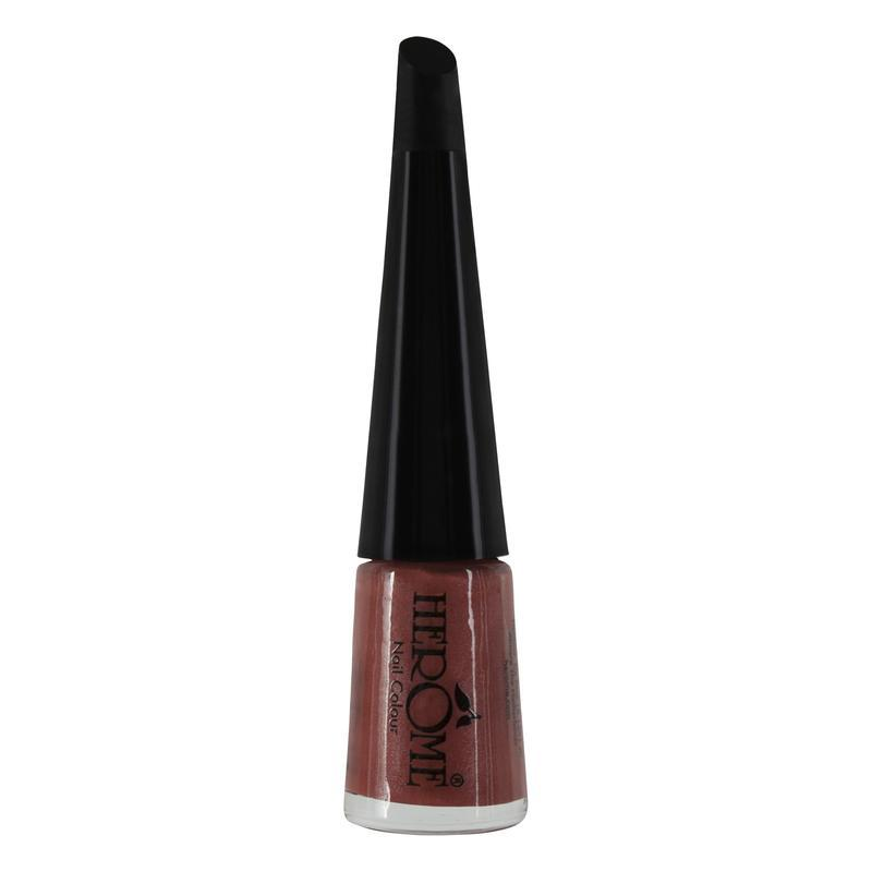 Take away nail colour basic 88