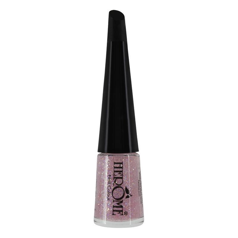 Take away nail colour basic 93