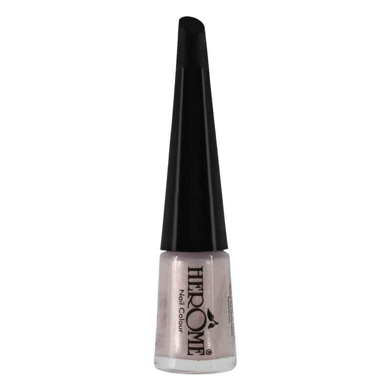 Take away nail colour basic 94