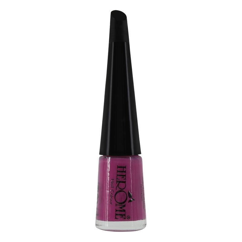 Take away nail colour basic 102