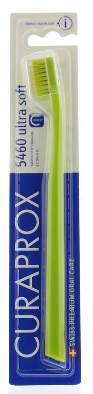 Tandenborstel 5460 ultra soft