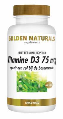 holland-pharma-940331