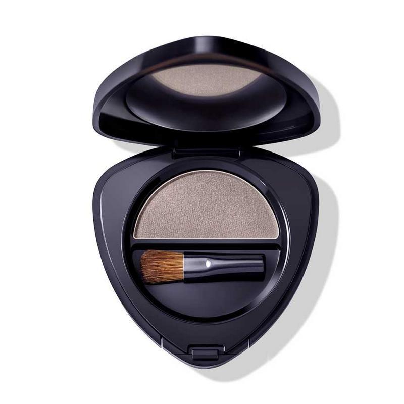 Eyeshadow 09 smoky quartz