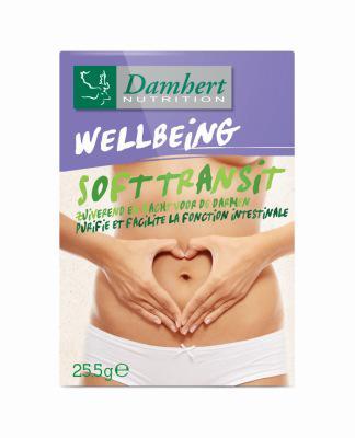 Soft transit supplement