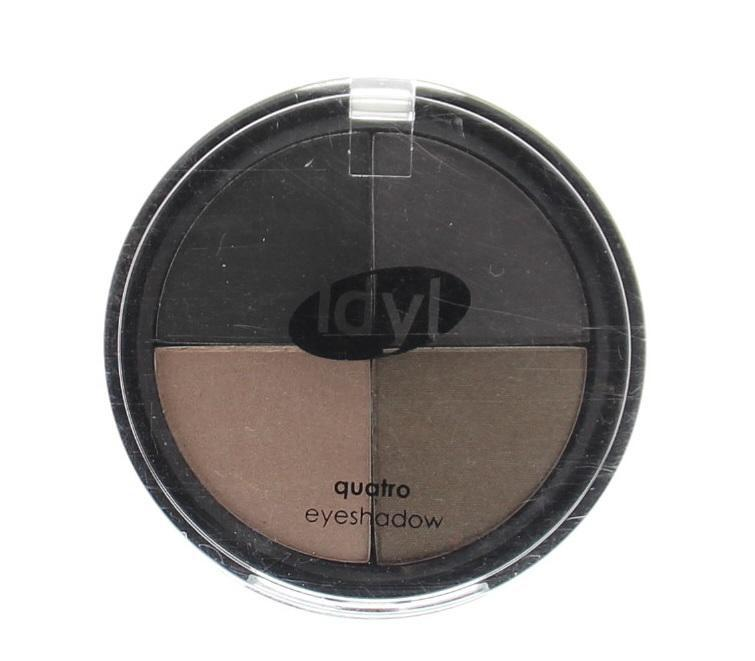 Eyeshadow quatro CES 104