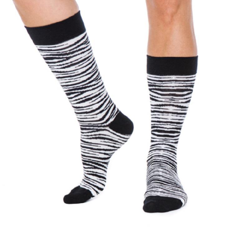 Bjork zebra 37-42