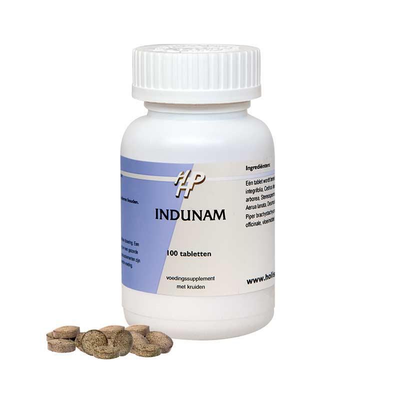 Indunam