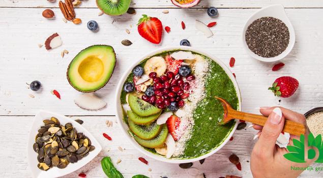 Kies voor kwaliteit, neem een gezond ontbijt_blog_2021_01